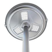 Solární lampa S-Light Circle 14
