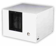 Odvlhčovač Amcor DSR 12/DSR 20