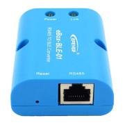 Bluetooth modul BLE-01 k solárnym regulátorom EPsolar