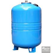 Expanzní nádoba HW100 pro pitnou vodu