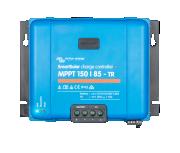 MPPT SMART solárny regulátor Victron Energy 85A 150V Tr