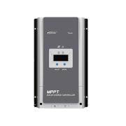 MPPT solárny regulátor EPsolar Tracer-AN 50A 200V