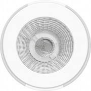 Zigbee RGB Tunable LED Spot ZLED-RGBG6