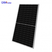 FV panel DAH Solar Mono 330Wp