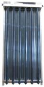 Solární trubicový kolektor Regulus KTU 6R2