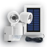 GEV SOLAR LED LPL 841