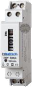 MANELER 9901M