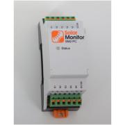 PC Modul-řízení výkonu vaší FVE-Solarmonitor