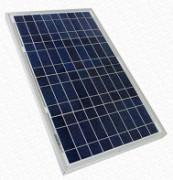 FV panel Victron Energy 30Wp