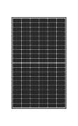 FV panel Q.PEAK DUO-G5 330Wp
