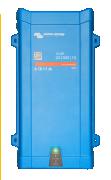 Měnič Victron Energy Multiplus 24V/500VA/10A-16A