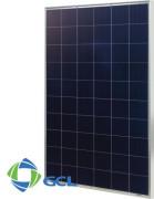FV panel GCL 280Wp
