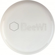 BeeWi Bluetooth Smart Gateway