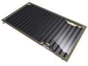 Solární kolektor Thermosolar TS 300