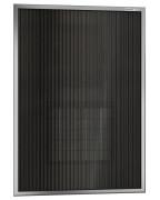 SolarVenti SV7 - Slimline