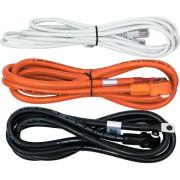Kabely k vysokonapěťovým bateriím PYLONTECH