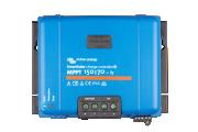 MPPT SMART solárny regulátor Victron Energy 70A 150V Tr