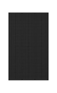 FV panel Q Cells 330Wp BLK
