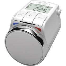 Programovateľná termostatická hlavica Honeywell HR 25 Energy, 8-28 ° C