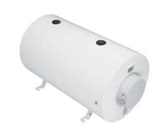 kombinovaný ohřívač OKCV
