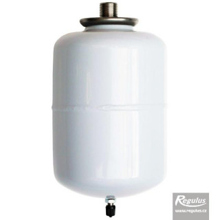 Expanzná nádoba HW002 pro pitnu vodu