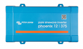 SINUS Phoenix VE.Direct 375VA 12V