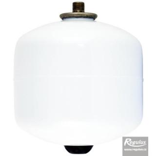 Expanzní nádoba HW012 pro pitnou vodu