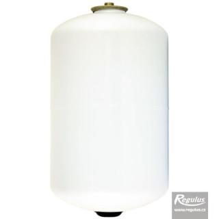 Expanzná nádoba HW040 pre pitnú vodu
