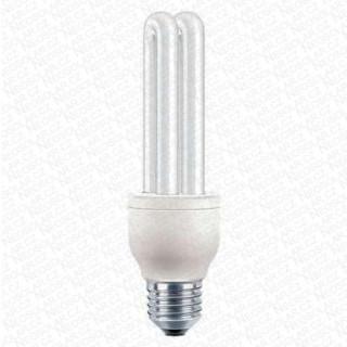 Zářivka 12V, E27, 11W