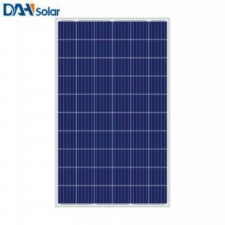FV panel DAH Solar Poly 280Wp