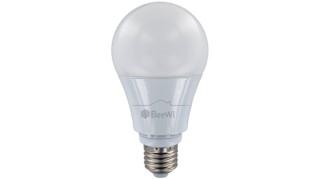 BeeWi Bluetooth Smart LED RGB Color Bulb 11W E27, múdrá programovatelná žiarovka