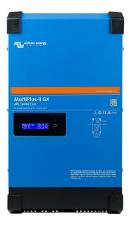 Menič Victron Energy MultiPlus-II GX 48V/3000VA/35A-32A