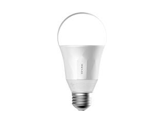 Múdrá WiFi LED žiarovka LB100,Dimmable white 50W TP-link