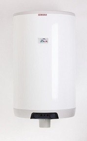 Fotovoltaický ohrievač LX ACDC/M+KW ABC 200