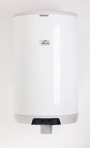 Fotovoltaický ohřívač LX ACDC/M+KW ABC 200