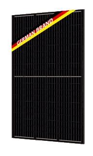 FV panel Bauer 330Wp