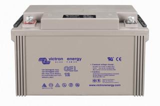 Solární baterie Victron Energy GEL 110Ah