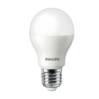 LED žárovka PILA 60W E27 230V