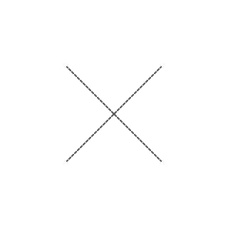 Kľúč MC4