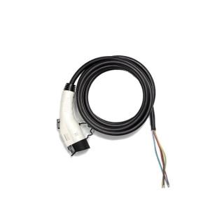 Kabel Type 1 (Yazaki)