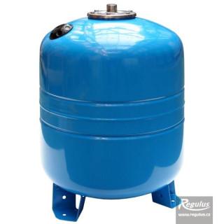 Expanzní nádoba HW080 pro pitnou vodu