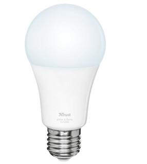 Zigbee Tunable LED žiarovka Bulb ZLED-TUNE9