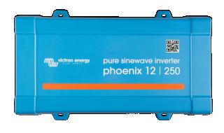 SINUS Phoenix VE.Direct 250VA 48V