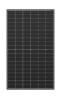 FV panel Q Cells 345Wp