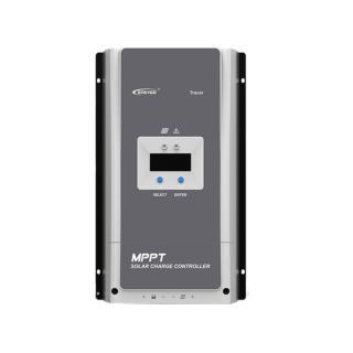 MPPT solární regulátor EPsolar Tracer-AN 80A 150V