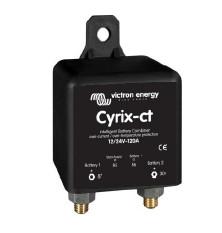 Prepojovacie batérií Cyrix-ct 12-24V 120A