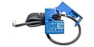 CT device