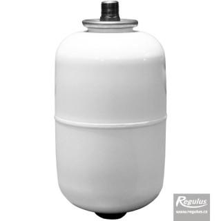 Expanzná nádoba HW005 pre pitnú vodu