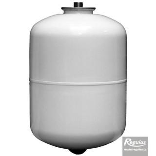 Expanzní nádoba HW025 pro pitnou vodu
