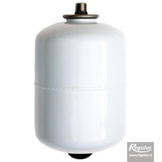 Expanzní nádoba HW008 pro pitnou vodu